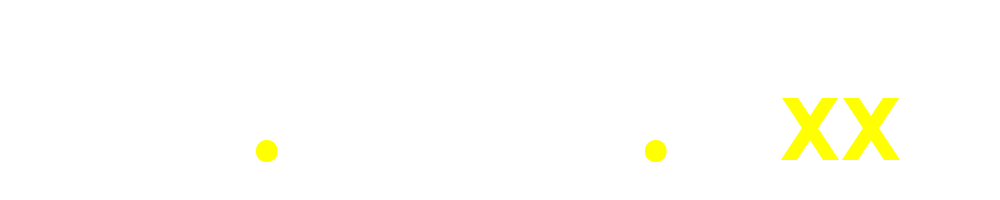 01066664384