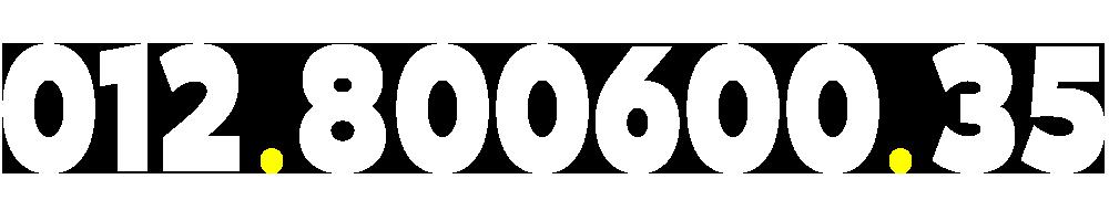 01280060035