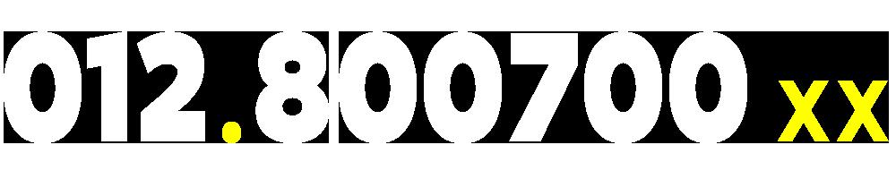 01280070043