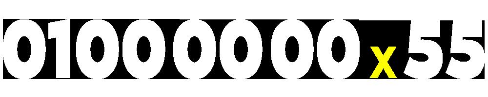 01000000155