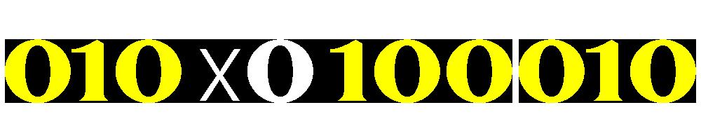 01050100010