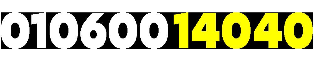 01060014040