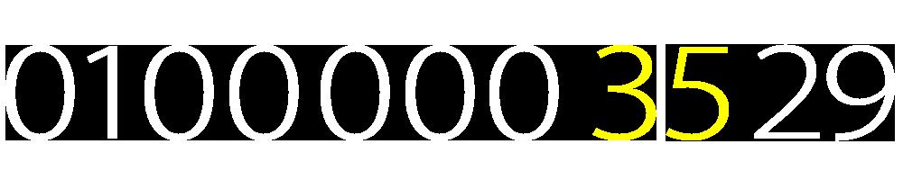 01000003529