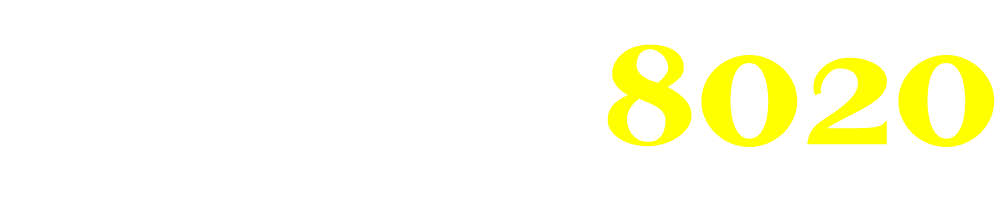 01010108020