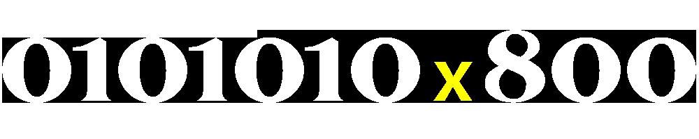 01010106800