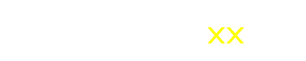 01000004866