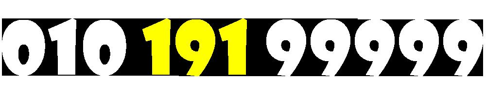 01019199999