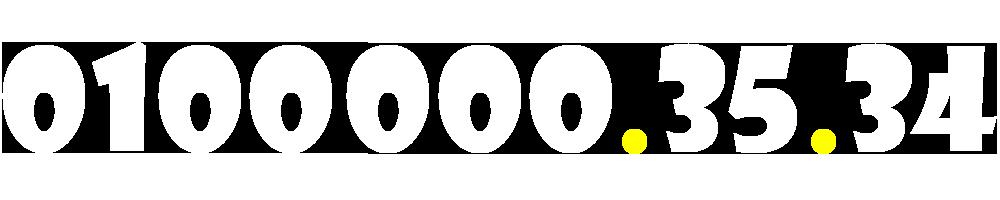 01000003534