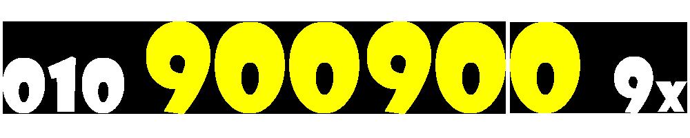 01090090097