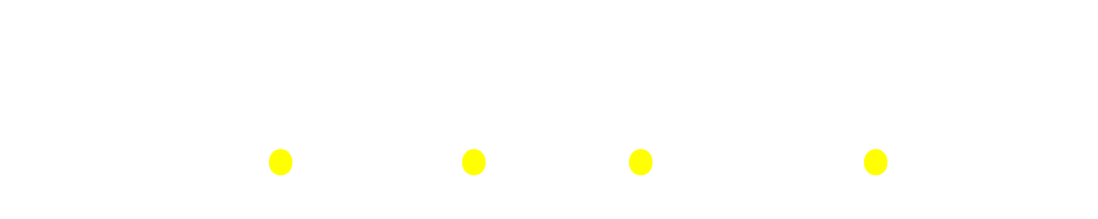 01212112288