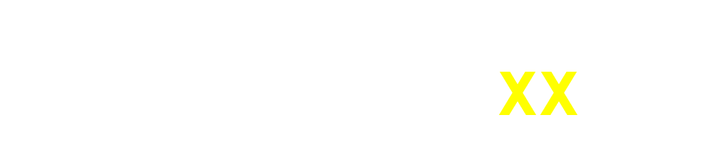 01061619461