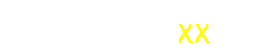 01061613961