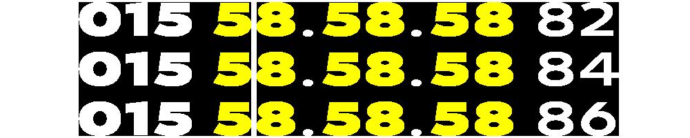 01558585882-01558585884-01558585886