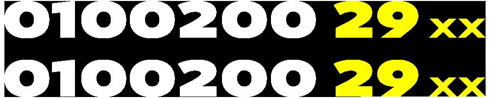 01002002901-01002002917