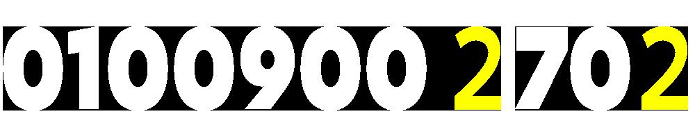 01009002702