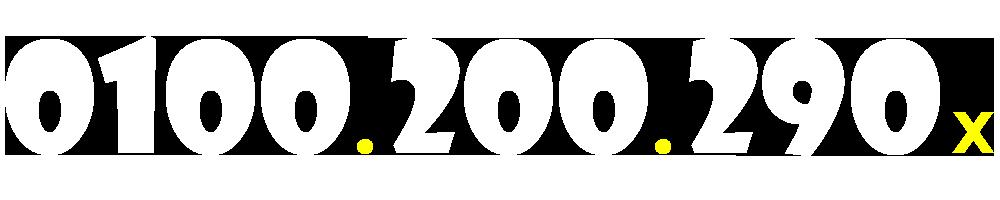 01002002901
