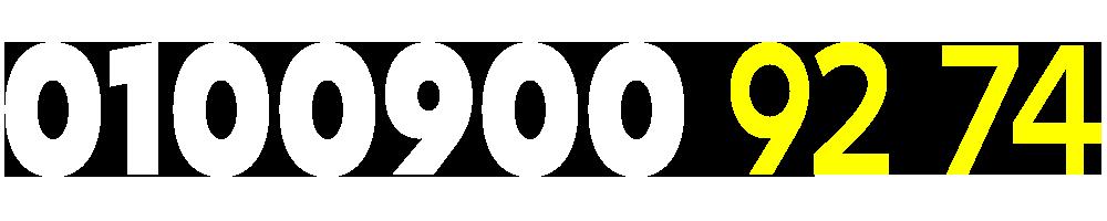 01009009274