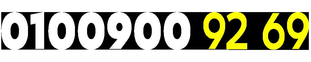 01009009269