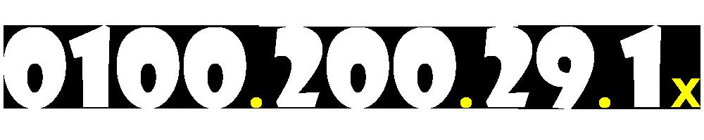 01002002917