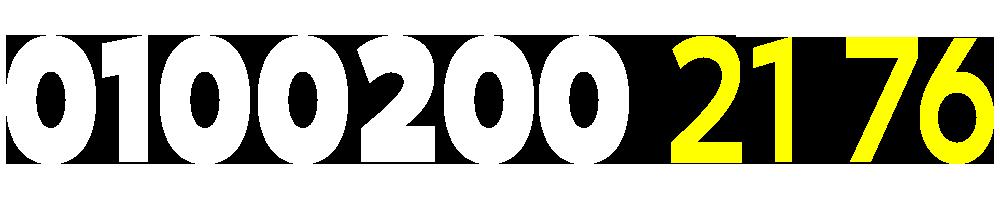 01002002176