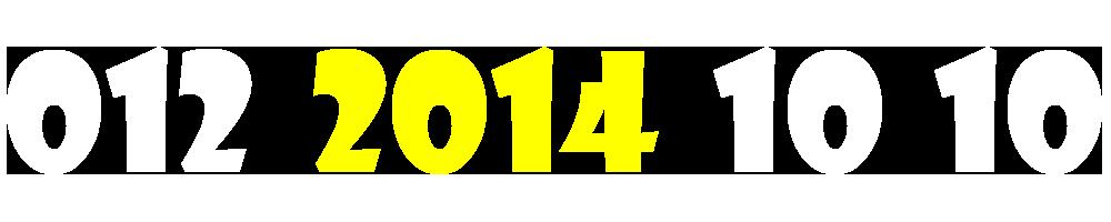 01220141010