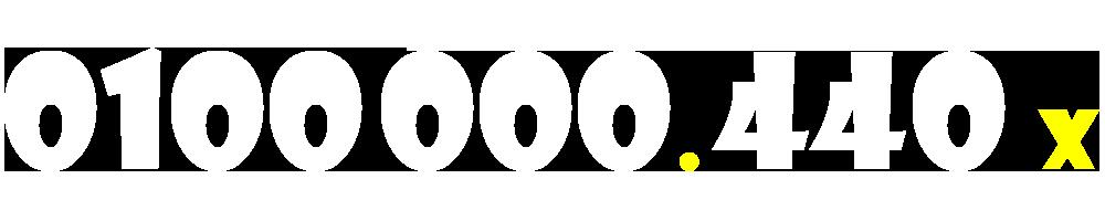 01000004407