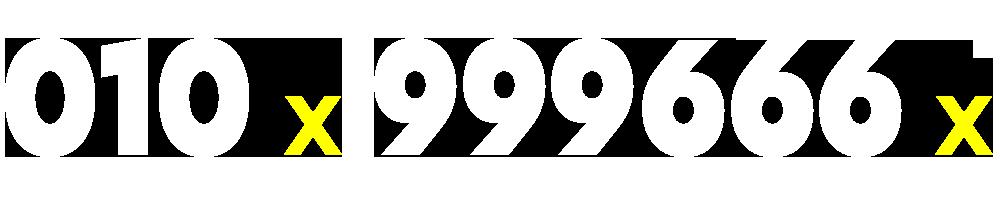 01029996662
