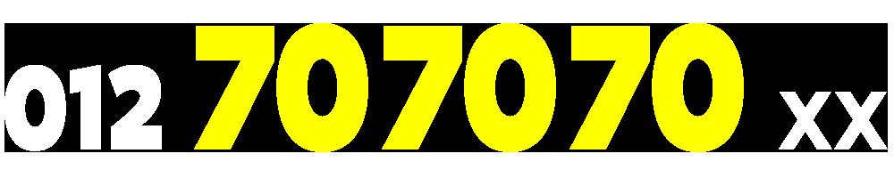01270707012