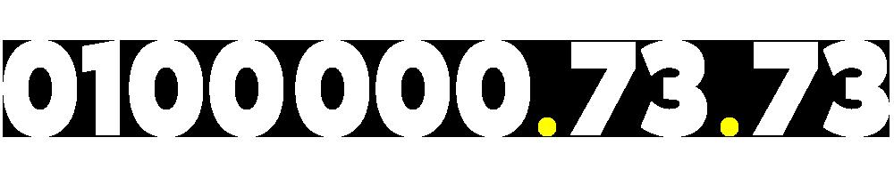01000007373