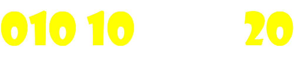 01010111120