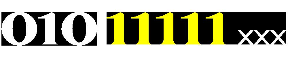 01011111537