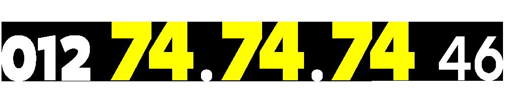 01274747446
