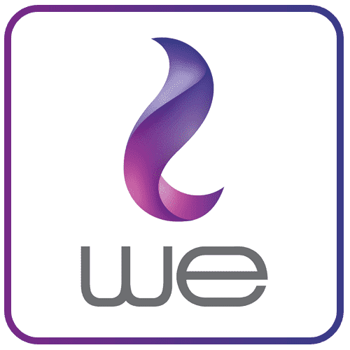 وي We